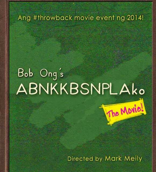 watch filipino bold movies pinoy tagalog ABNKKBSNPLAko