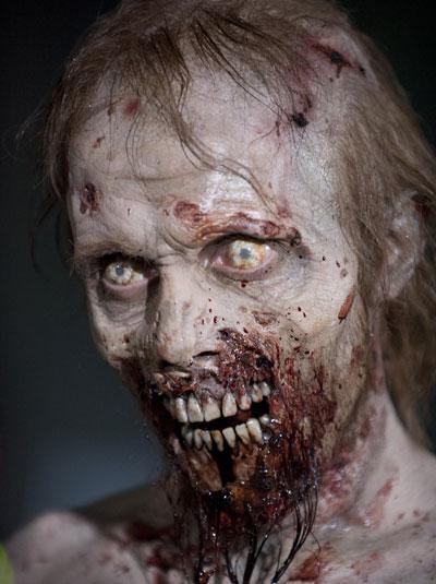 Zombie Games  CrazyMonkeyGamescom