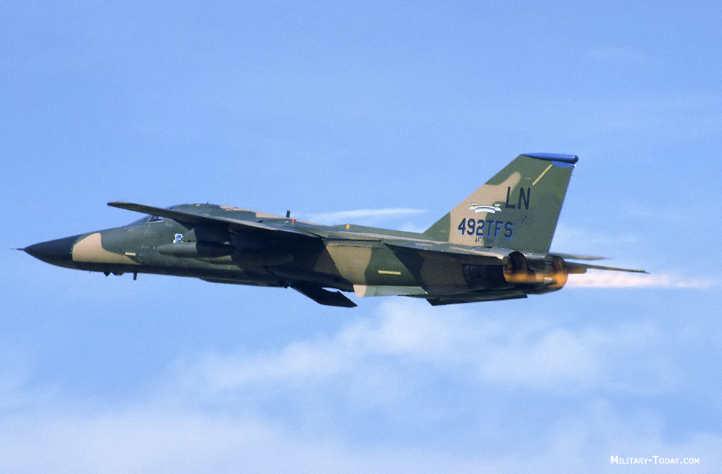 Cool Jet Airlines: 08/25/11