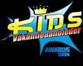 kids vakantieaanbieder 2014 vakantieparken XL Landal winnaar