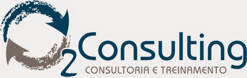 Criação de Logotipo para empresa Consultoria e Treinamento