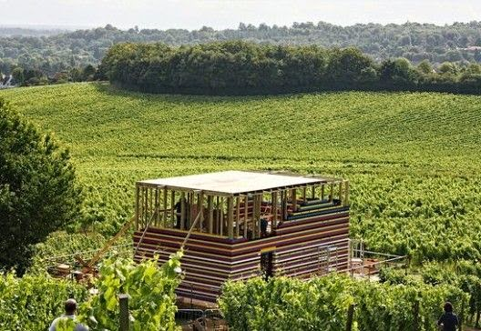 lego-house-perkebunan-anggur