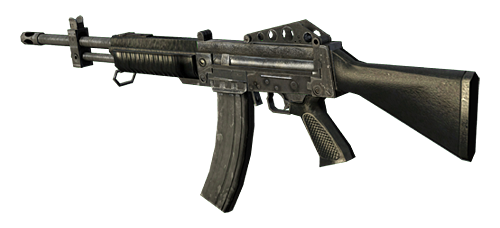 Welcome to the world of weapons stoner 63 stoner 63 altavistaventures Image collections