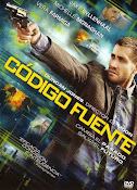 Codigo Fuente (2011) ()