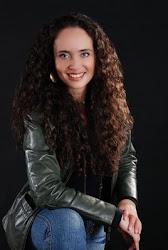 Presidente - Marina Valle de Andrade
