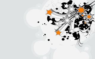 vector fireworks (22)