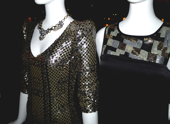 Honey & Silk at Boohoo's VIP Party at Beyonce's Mrs. Carter World Tour at Staples Center Hyde Lounge