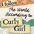 i'll follow curly girl anywhere!!