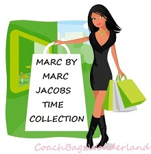 MBMJ TIME COLLECTION