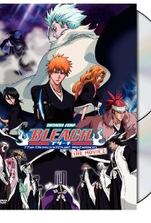 download bleach movie 2 sub indo 3gp