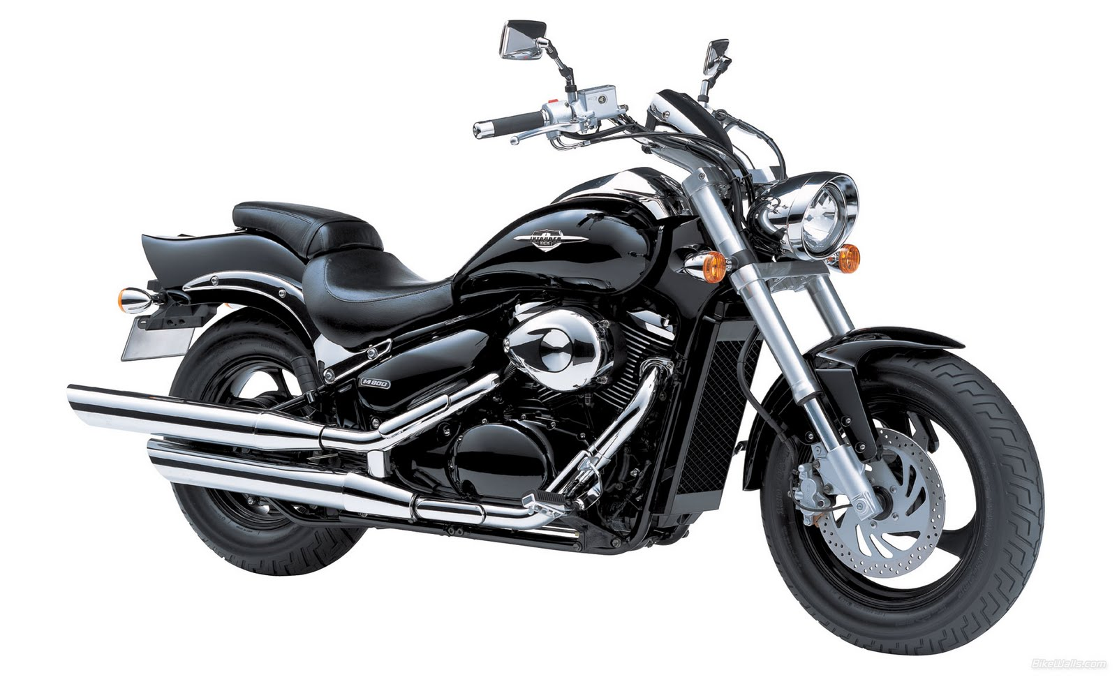 suzuki intruder m800 launched in india at rs lakh. Black Bedroom Furniture Sets. Home Design Ideas