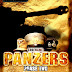 Free Download Game Codename Panzers Phase One Full Version for PC