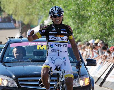 http://3.bp.blogspot.com/-98ROcdLAt1Y/TiiBelT-7VI/AAAAAAAADg4/1RwKRyxE1o0/s640/Miguel+Rubiano.jpg