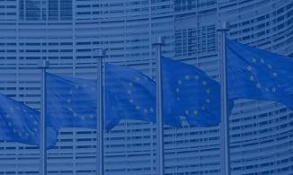 Peter Costea 🔴 Reînnoirea Europei începe cu fiecare dintre noi