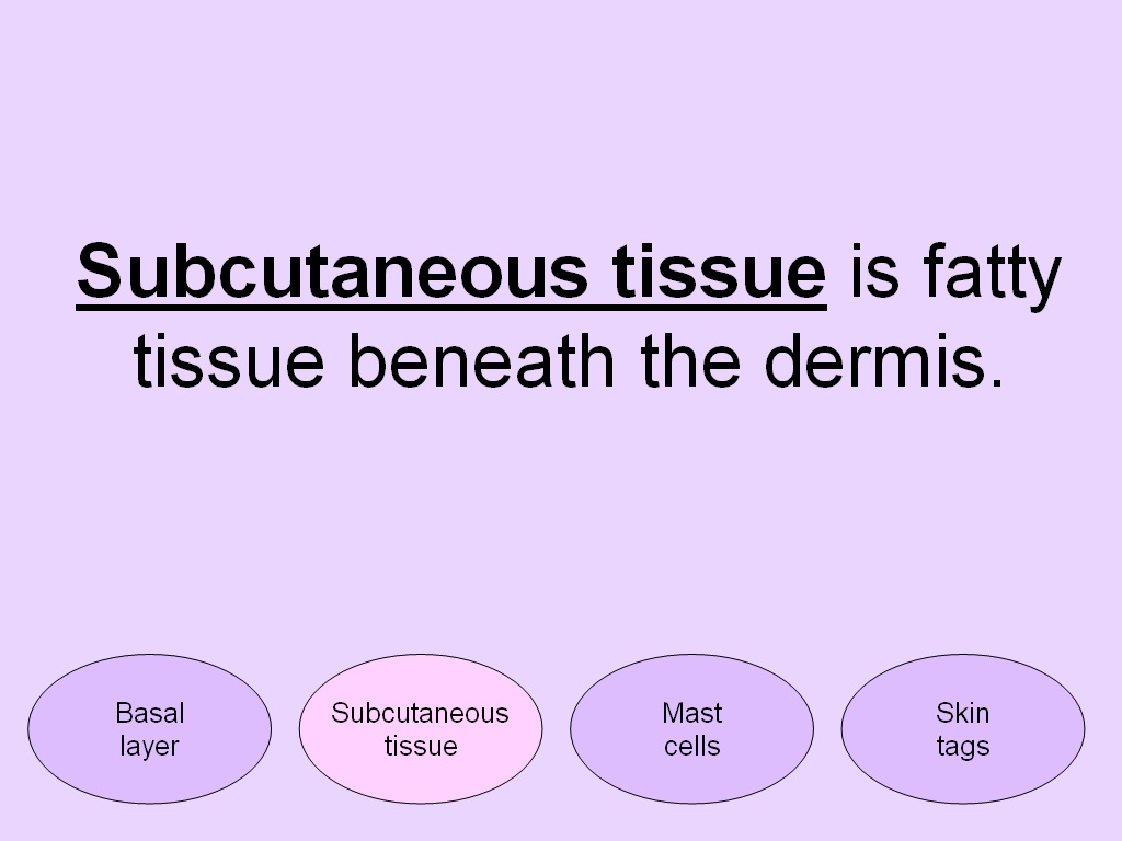 What is The medical term meaning pus-forming skin disease?