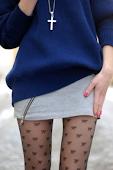 Las piernas que debe tener una princesa...... ;-)