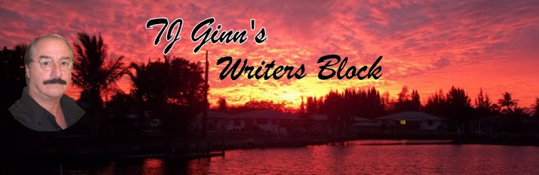 Ginn Block