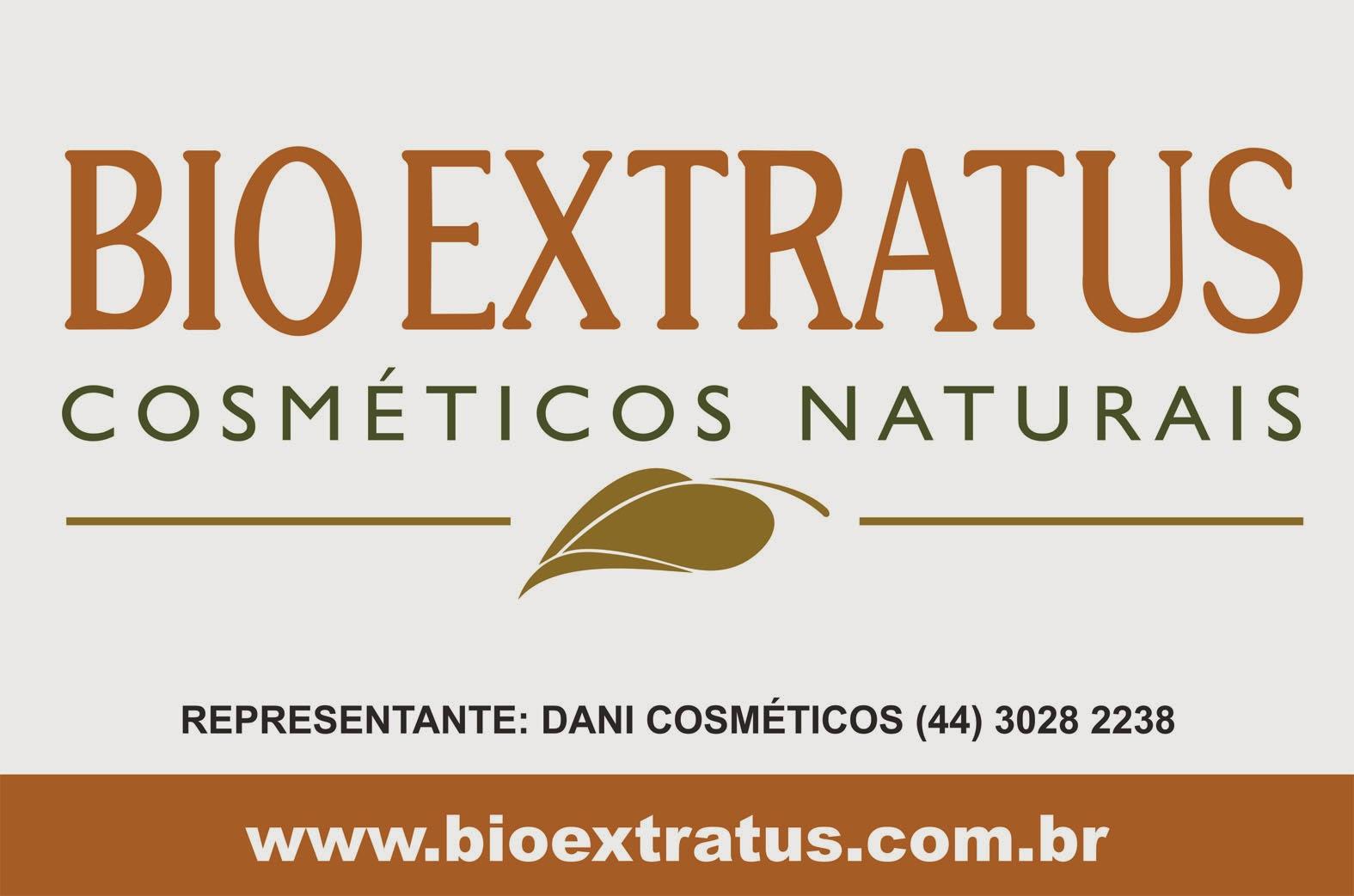 BIOEXTRATUS