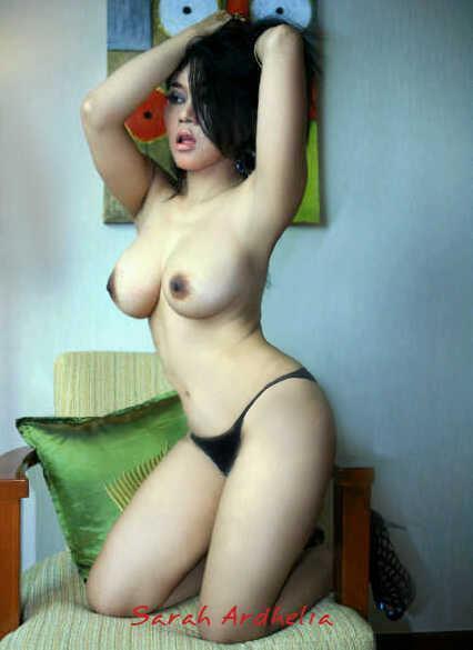 japanese naked work