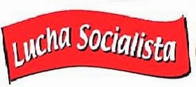 Lucha Socialista