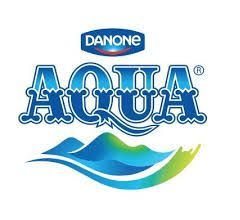 Daftar Harga Air Mineral Aqua Galon, Dus, Gelas dan Botol