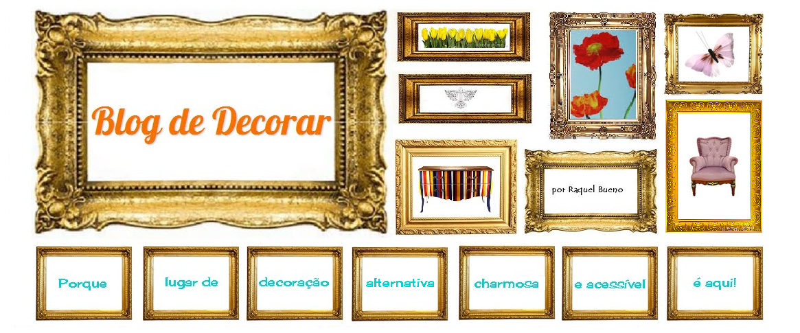 Blog de Decorar