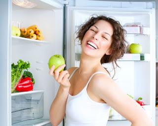 alimentos-adelgazar-salud