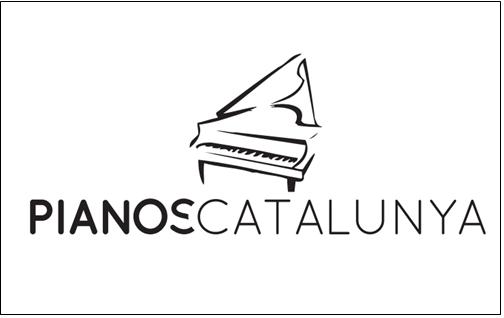 Pianos Catalunya