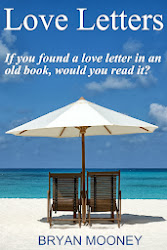 Click here to read an excerpt from Love Letters