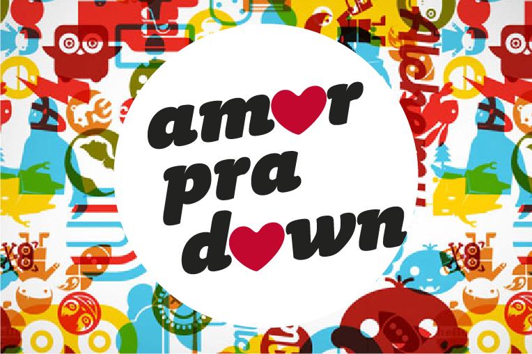 Associação Amor pra Down