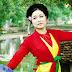 Chiều Sông Thương - Minh Phương