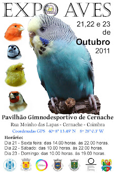 EXPO AVES