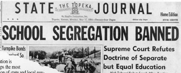 an analysis of the events of the civil rights movement The 1950s witnessed a rejuvenation of the civil rights movement learn about the   montgomery bus boycott: definition, summary, facts & timeline women in.