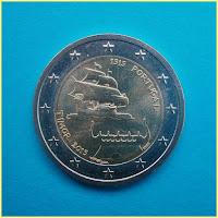 http://monedasymundo.blogspot.com/2015/07/2-euros-portugal-2015-timor-oriental.html