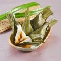 Kue Tradisional Koyabu Gurih