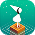 Monument valley is free!