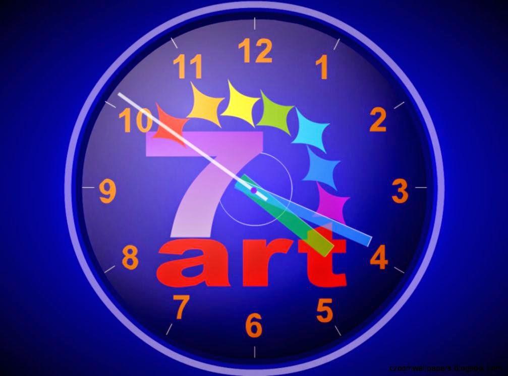 99 animated clock wallpaper desktop free download