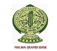 Malwa Gramin Bank Recruitment 2014