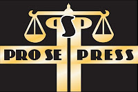 Pro Se Press Pro Se Productions has become a leader in the cutting edge of New Pulp.