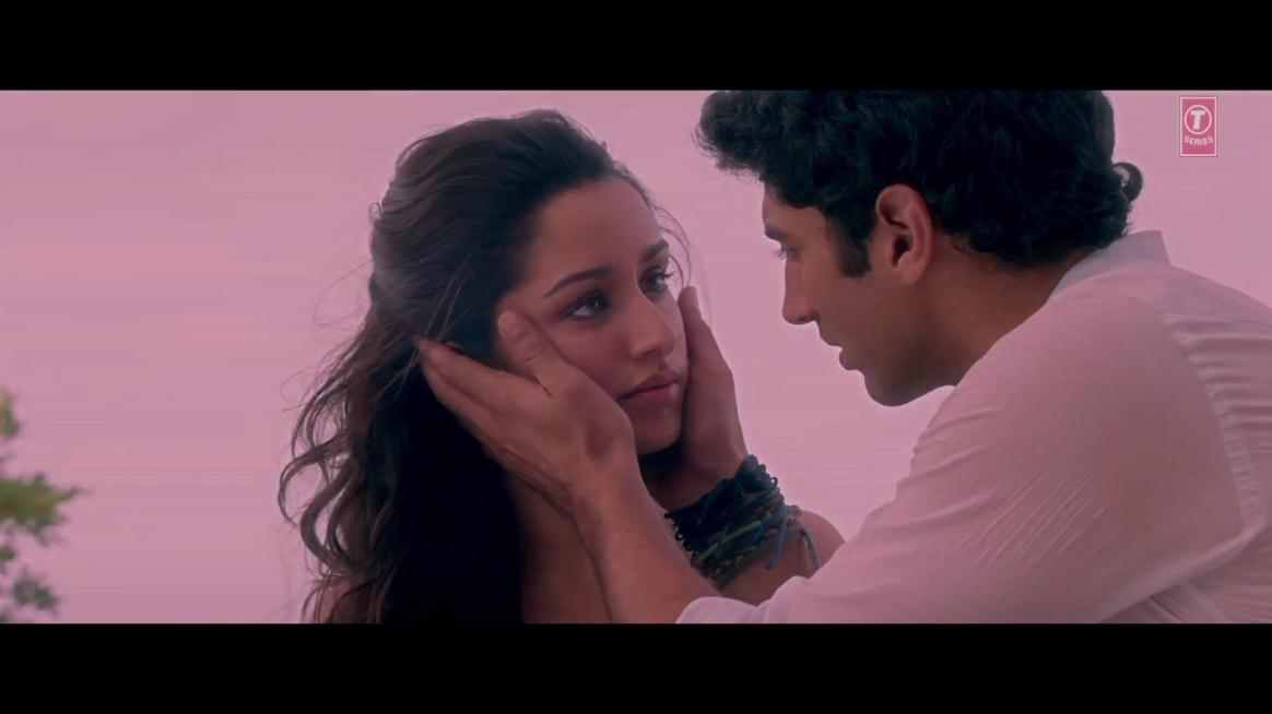 Aashiqui 2 Lyrics – All Songs - Indicine