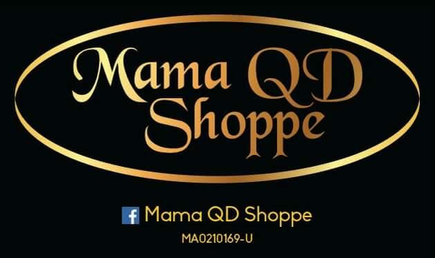 Mama QD Shoppe