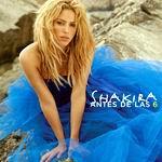 صور Shakira Photo