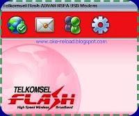 Cara yang Baik dan Benar untuk Setting Internet pada Modem GSM dan CDMA