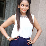 Parul Yadav Photos at South Scope Calendar 2014 Launch Photos 25284%2529