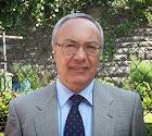 Paolo Misuraca