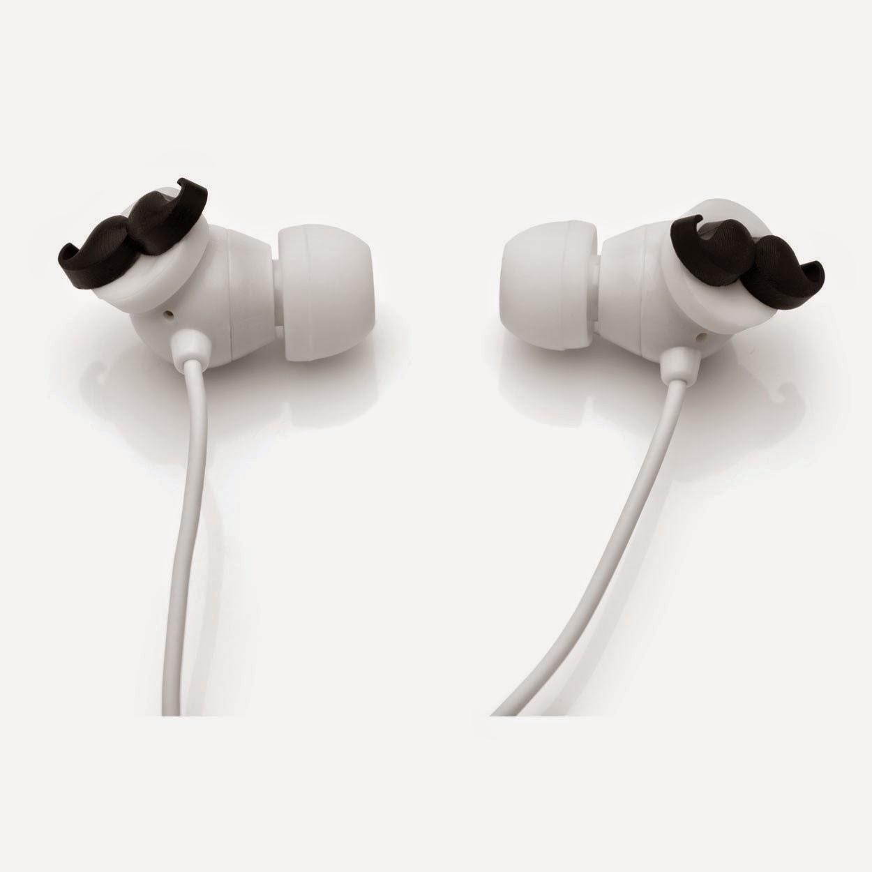 Resultado de imagem para fone de ouvido fofo