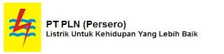 logo Cek Tagihan Listrik PLN Secara Online