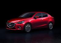 2016-Mazda2-Sedan-7.jpg
