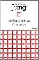Carl jung libro Psicologia y simbolica del arquetipo