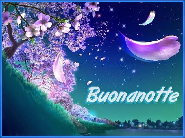 App Frasi Buongiorno e buonanotte version 2016 APK  - download frasi buongiorno e buonanotte